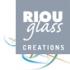 Rglass CREA