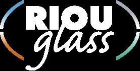 Riou glass vitrages hautes performances riou glass - Garde corps transparent ...