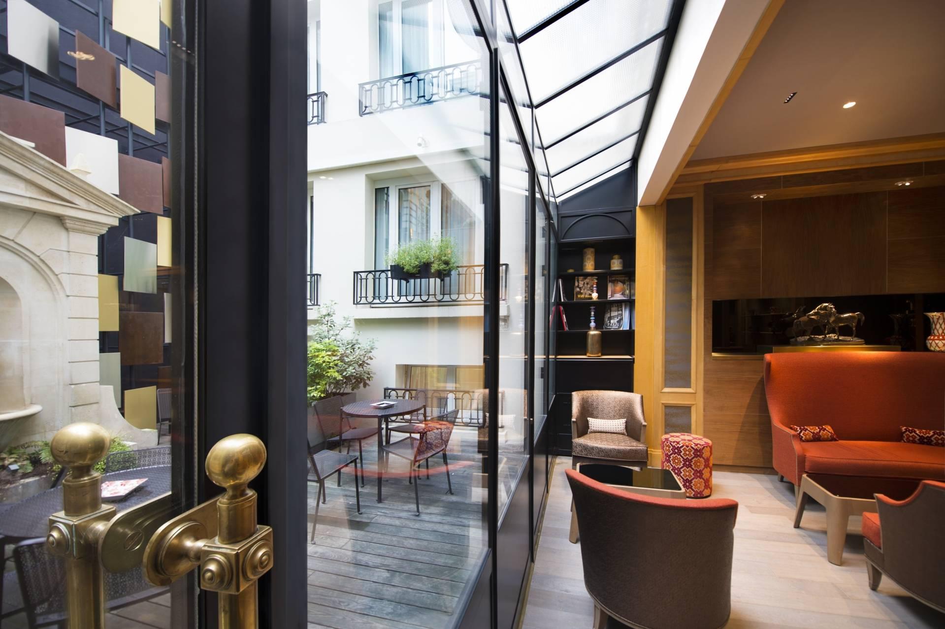 vitrages chauffants pour un confort in dit et in galable. Black Bedroom Furniture Sets. Home Design Ideas