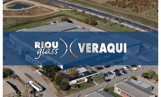 RIOU Glass VERAQUI