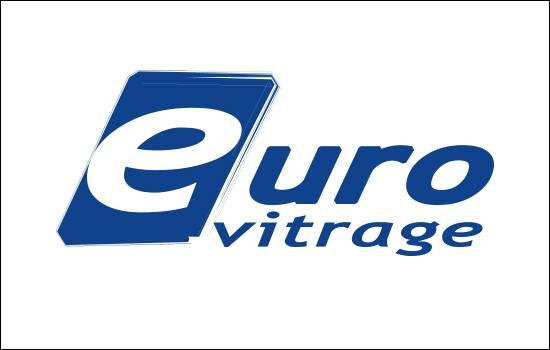 RIOU Glass s'associe à Eurovitrage