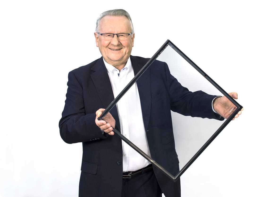 Pierre Riou
