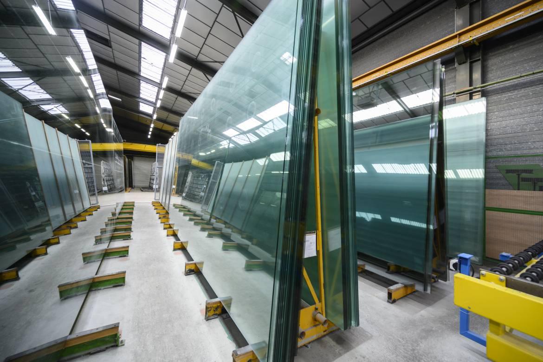 RIOU Glass VIO, Parné-sur-Roc (53)