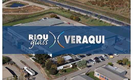 RIOU Glass VERAQUI
