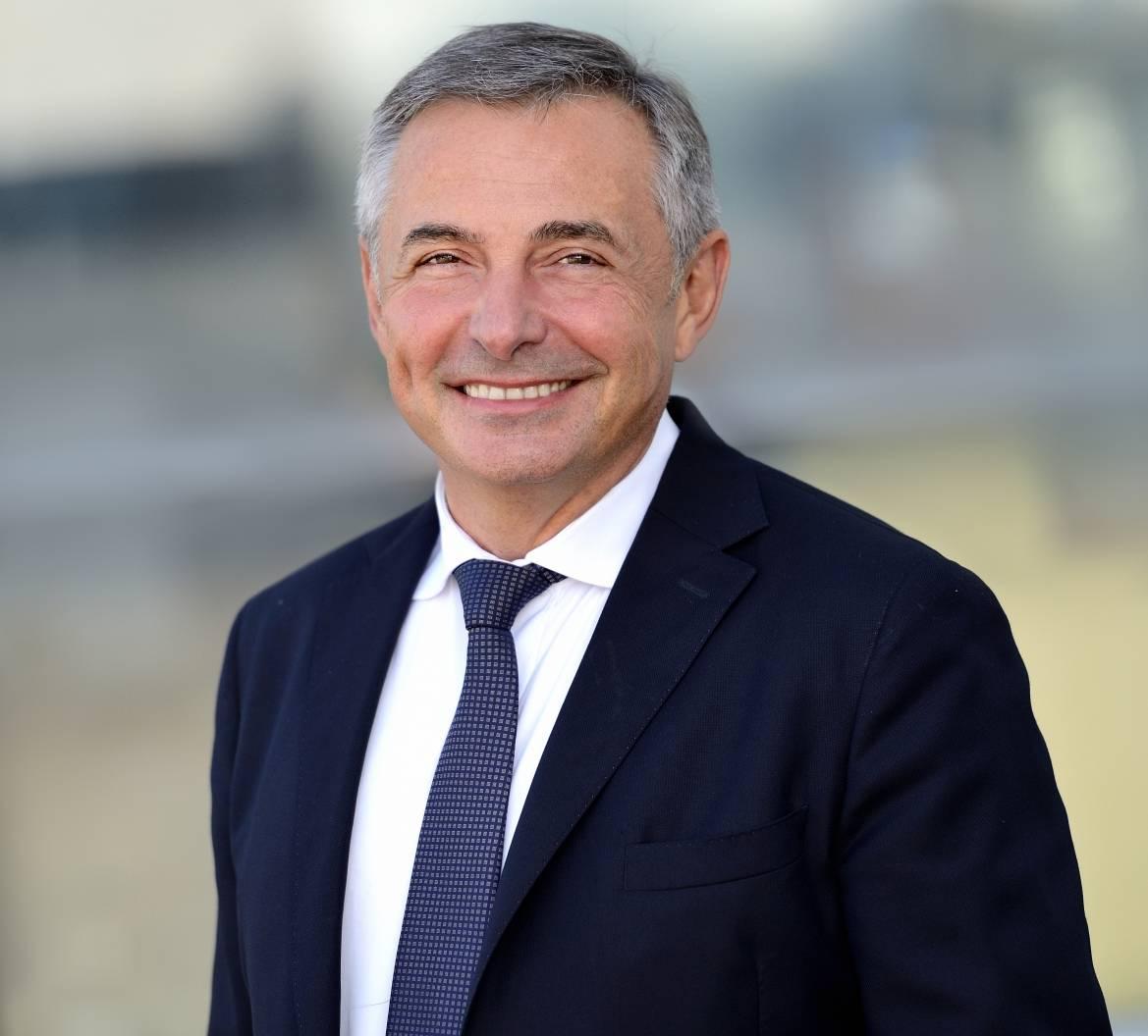 Christophe Nicoli