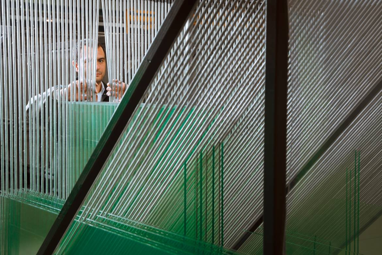 RIOU Glass VIP, Boulleville (27)