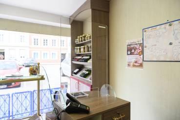 La Boucherie du Roumois, Routot (27)