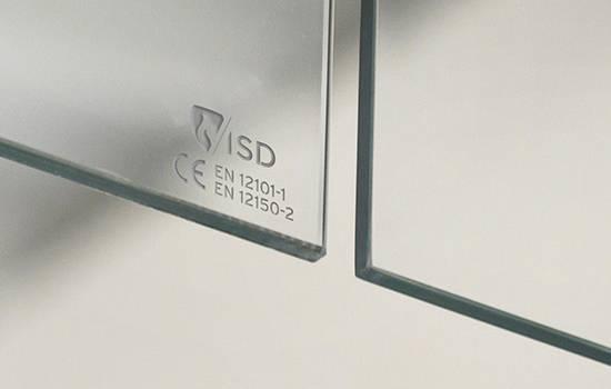 ISD, nouvelle solution d'écran de cantonnement