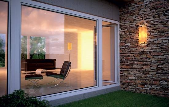 Rglass THERM