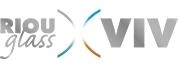 RIOU Glass VIV